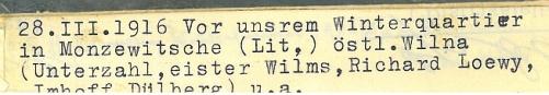 Loewy_Richard_Monzewitsche_1916-klein